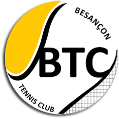 Besancon Tennis Club